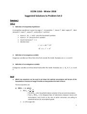 Solutions_PS2_Exercise1.pdf