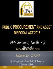 2.-Overview-of-Public-Procurement-and-Asset-Disposal-Act-2015-North-Rift-Branch.pptx