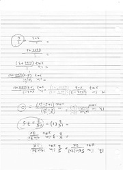 Limits_Test_Review_Solutions_Page_2