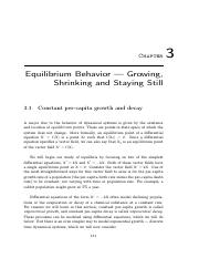 section 3.1.pdf exp growth.pdf
