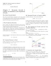 Lecture Notes II.pdf