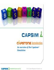 Capstone Introductory Presentation(1).pptx