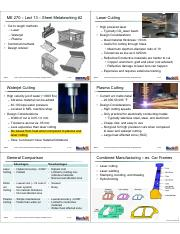 ME 270 - Lect 13 - Sheet Metalworking 2 (1).pdf