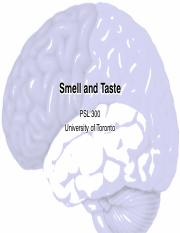 lecture 8_Smell_and_Taste 2017 edited final.pdf