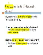 7_PDFsam_8_Treatment of Psychological Disorders Part 2_midterm review_6-2-14