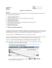Purchasing assignment_2.docx