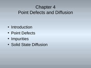 Chapter4_lecture