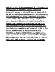 french_0268.docx