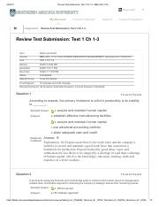 Review Test Submission_ Test 1 Ch 1-3