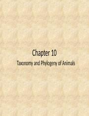 Chapter 10 - New.ppt