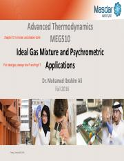 #9ch Gas_Mixtures.pdf