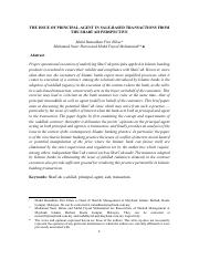 The_Issue_of_Principle-Agent.pdf