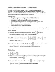 Math22Exam3Review