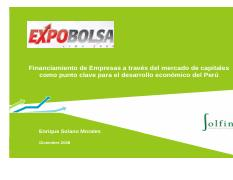 financiamiento_de_empresas.pdf