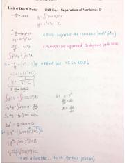 Day_9_-_More_with_Differential_Equations__day_1__Answer_Key.pdf
