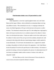 DATA ANALYSIS PAPER - final