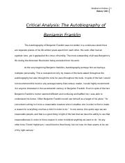 history 3 - Quizlet Create a Study Set Log In Sign Up Google Sign ...