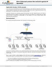 Does_Cyberoam_protect_the_network_against_IP_Spoofing.pdf