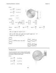 471_Dynamics 11ed Manual