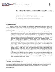 3    MORAL STANDARD AND HUMAN FREEDOM.pdf