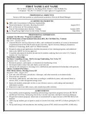 Resume-Sample.pdf