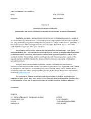pdf cederberg a course in modern geometries