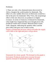 Mid term solutions (2).docx