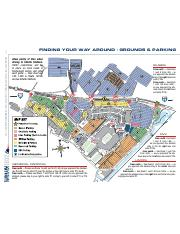 2011-parking-grounds-map