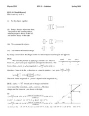 HW1solutions-10