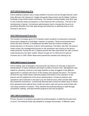 Unit1Assignment2-KyannaHuff.docx