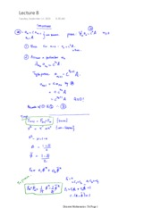 Lecture 8 _notes_