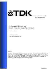 24_fit_data_and_mttfmtbf.pdf
