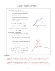 Section16-5WS solutions