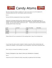 Candy_Atoms.docx