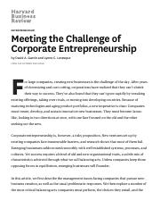 meeting-the-challenge-of-corporate-entr.pdf