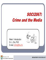 SOCI2067 Week 1 Introduction (w video PP) outline.pdf