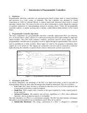 introduction_to_PLCs_using_AB-SLC100.pdf