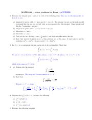 Exam1_rev2300Answers