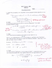 midterm_solution_2008