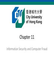 Lecture 8 - IT Security.pdf