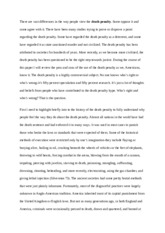 us constitution essay - What The Constitution Means To Me Essay The ...