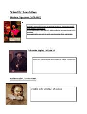 Copy_of_2020_Scientific_Revolution_ppt_notes_(2).docx