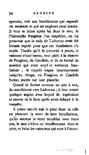 43_Candide_ENG231_Candide