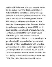 The Planetary Combinations notes (Page 5095-5097).docx