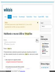 164_41_28_71_wikisiss_index_php_tutorial_42_habilitando_o_re.pdf