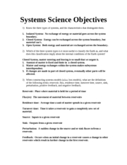 02. Systems Science_06