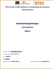 Data_Analysis_and_Design_-_Assignment 3.docx