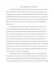 Refutation Paper