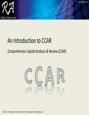 An-Introduction-to-CCAR (1).pdf