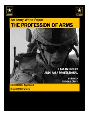 L08_The_Officership_and_the_Army_Profession_SH